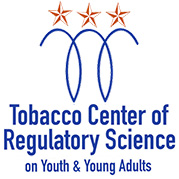 Tobacco Center of Regulatory Impact logo